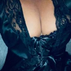 Ebonylady1980 Stirling  Scotland FK10 British Escort