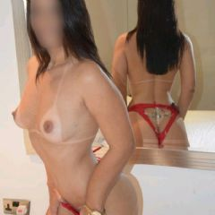emile clarck22 Wembley, Dollis Hill, Cricklewood, Harlesden, Will London NW10 British Escort