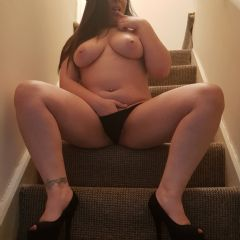 Karina Hott69 Darlington Durham North East Dl3 British Escort