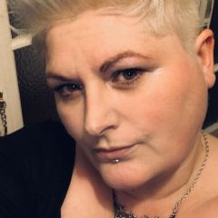 KinkyCareBear Coventry West Midlands CV3 British Escort