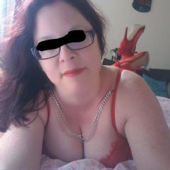 JessBBWxx Exeter  South West EX17  British Escort
