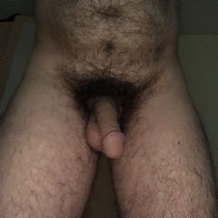 damionfletch76  East Midlands  British Escort