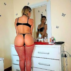 sweet_jessy22 Dudley Brierley Hill Halesowen Stourbridge Oldbury West Midlands dy5 British Escort