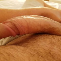 Ivegotyoucovered Hove South East BN3 British Escort