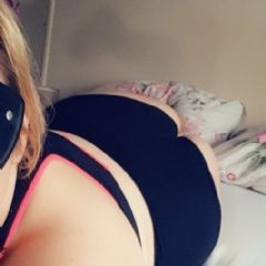 Beautiful lex Bellingham London SE6 British Escort