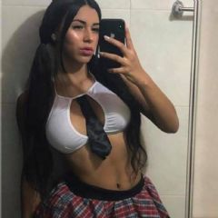 Lexyy.dream Coventry West Midlands CV6 British Escort