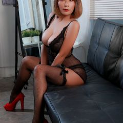 New Jessie Thai Carlisle, City Centre North West CA1 British Escort