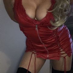 RaunchyJen Middlesbrough, Teesside North East Ts1 British Escort