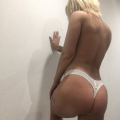 X-Sweet_Amanda-X Nottingham Ng1 Hockley Wolverhampton Leicester East Midlands Ng1 British Escort