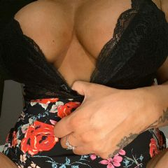 lickable_lou_lou Nuneaton, Hinckley, Leicester, Coventry West Midlands CV11 British Escort