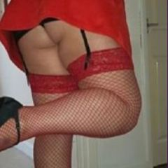 My scarlett Swadlincote  South Derbyshire East Midlands De12 British Escort