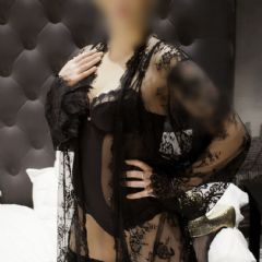 Priscilla @ Bonds Dunston A1 Junc 70 Nr Metro Centre North East NE11 British Escort