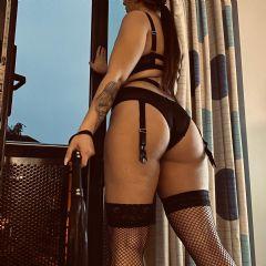 Bridget Porno Stile Swindon South West SN1 British Escort