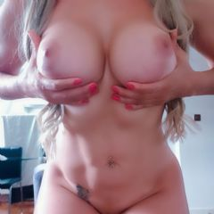 @CALIENTE SCAPE Queen`S Park, Kilburn, Kensal Green, Maida Hill London NW6 British Escort