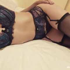 Gorgeous Vicky Edinburgh Scotland Eh1 British Escort