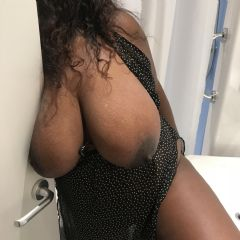 Ebonytitsandass Bexleyheath Crayford Dartford  London Da8  British Escort
