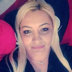 sensual.milf@maria Great Barr West Midlands B43 British Escort