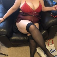 SexBombSadie Yarm North East Ts15 British Escort