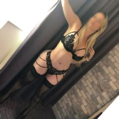 patricia@blonde Southend-On-Sea, Southend Central,  East of England (Anglia) SS1 British Escort