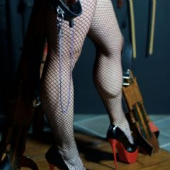 Mistress_Gigi  South East Rh15 British Escort