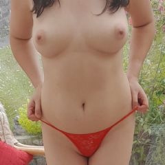 Jenny_gnd Dronfield Sheffield Rotherham  Doncaster Barnsley Yorkshire & the Humber S18 British Escort