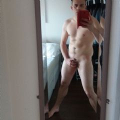 hotfoxy88 Derby East Midlands DE24 British Escort