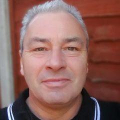 Andy's Massage Cannock West Midlands ws12 British Escort