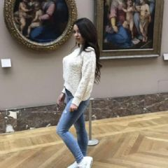 Ivana queen&anal Northolt Greenford Hounslow Hayens   Hillingdon London ub5 British Escort