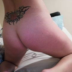 NaughtyMinxNina  London  British Escort