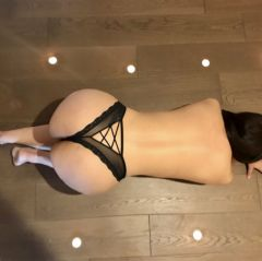 valentinasnow Enfield East Barnet Wood Green London EN1 British Escort