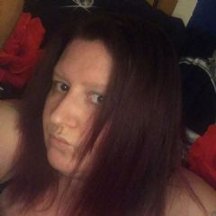 Angel's Big Puppies Eastleigh  South East So50 British Escort