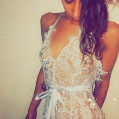 LaylaMarieIOW  South East  British Escort