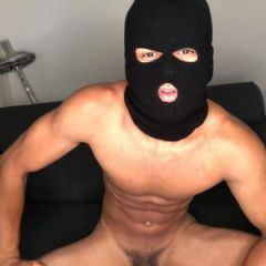 Allyoursb4by Newcastle North East  British Escort