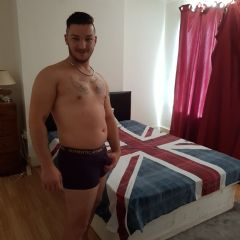 3timescumneverstop Hastings South East Tn34 British Escort