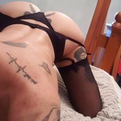 Courtney_Spice Dublin Dublin  British Escort