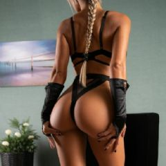 FaboulousNadya Colchester East of England (Anglia) CO4 British Escort