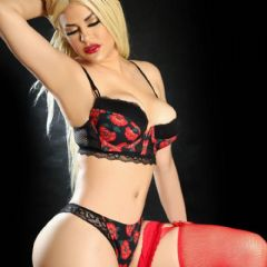 laishaa blonde girl Walthamstow, Hackney, Islington, Newham, Redbridge London N17 British Escort