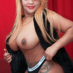 nancy horny latina Haringey, Hackney, Islington, Redbridge, Newham London N9 British Escort