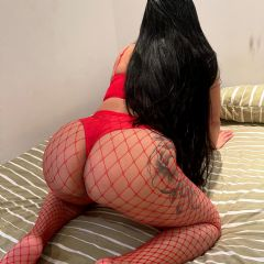 Luna Sexy for YOU Elephant And Castle, City Westminster, London London SE1 British Escort