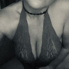 Roxynumber1 Bristol South West BS2  British Escort