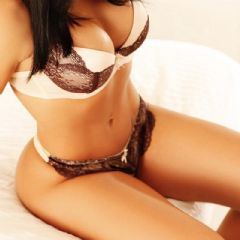 Lucy.hot~sexy..xx.. Westcliff Southend Hadleigh Leigh Basildon Grays East of England (Anglia) SS0  British Escort