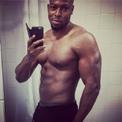 ebony hunk Margate/London  South East Ct9 British Escort