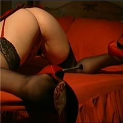 Louise Surrey M3 J3, Bisley, Bagshot, Woking, Guildford. South East GU24  British Escort