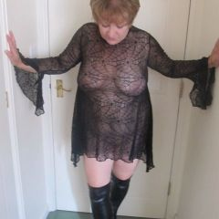 Sexycoolbabe Slough South East SL3 British Escort