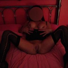 Little Ms Dolly Sidcup, Welling, Bexley, Orpington, Bromley,  South East DA15 British Escort