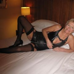 delicious_diva Cambridge The Surrounding Area East of England (Anglia) CB1 British Escort