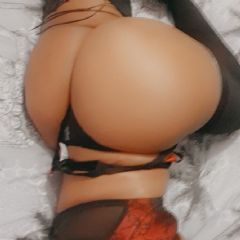 SEDUCTIVE KAT Southside Glasgow  Scotland G41 British Escort