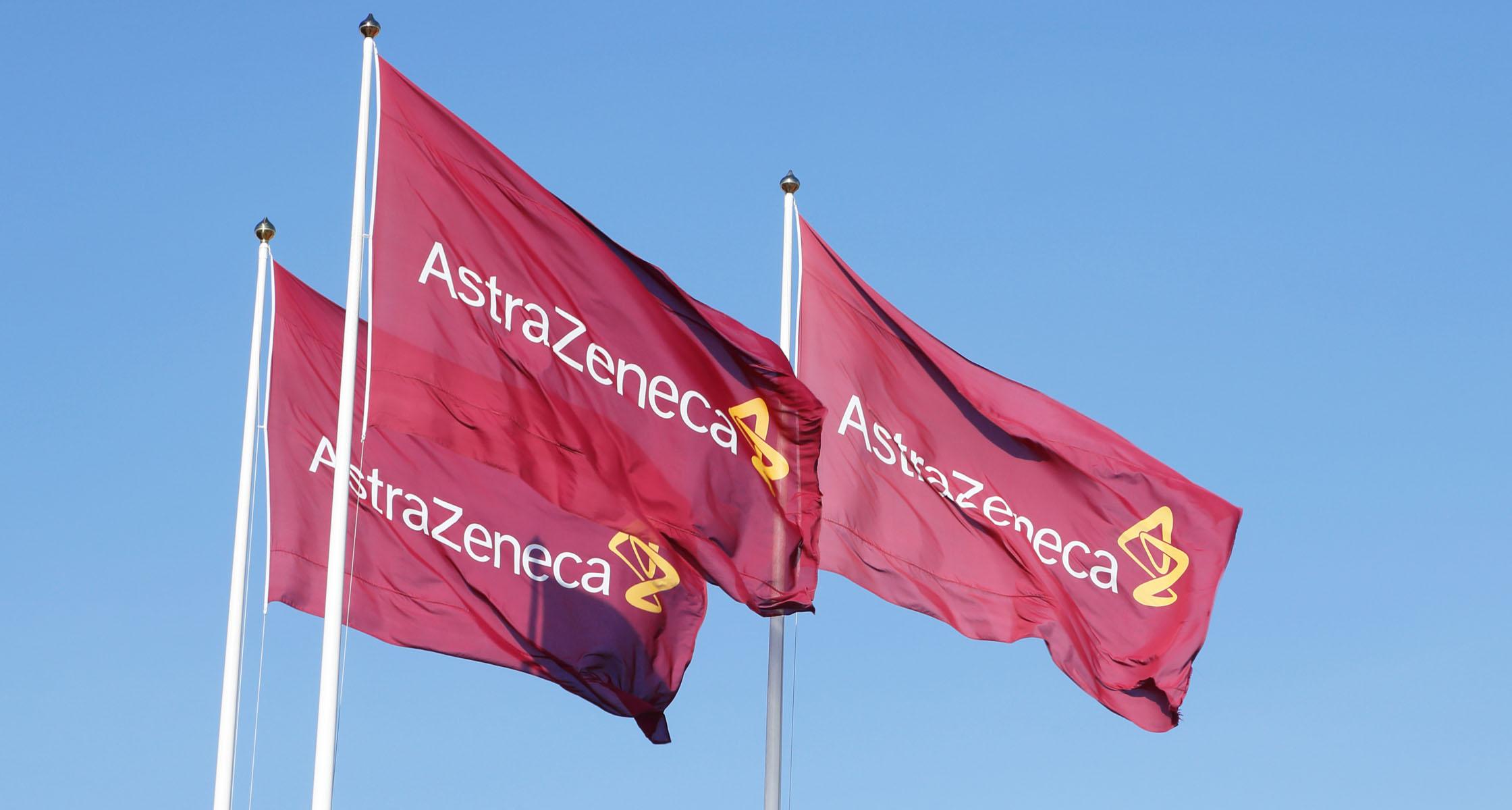 https www aerzteblatt de nachrichten 120686 datenpanne eu kommission veroeffentlicht vertrag mit astrazeneca