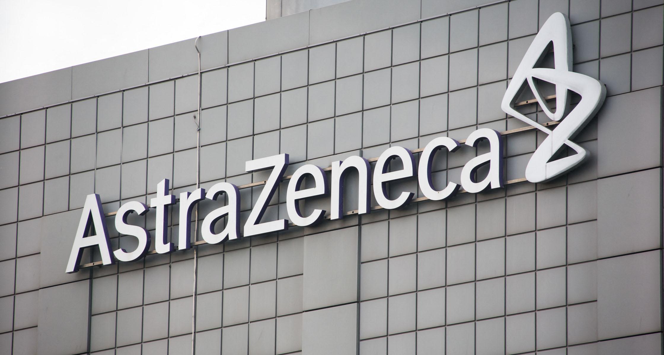 https www aerzteblatt de nachrichten 120563 streit der eu mit astrazeneca um coronaimpfstoff spitzt sich zu