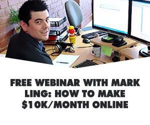make $10,000 a month
